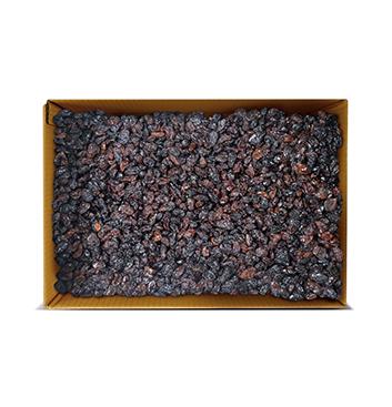 Caja de Pasas - Calibre M - 22 Lb