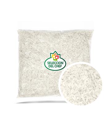 Arroz Blanco Selección del Chef® - 1 Libra