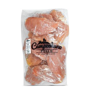 Filete de Pechuga Pollo Campechano® - 3 Libras