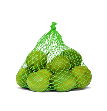 Red de Limón Persa Nacional - 12U