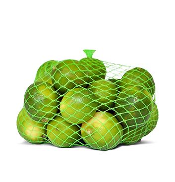 Red de Limón Persa Nacional - 24U