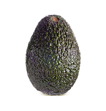 Aguacate Hass - Unidad