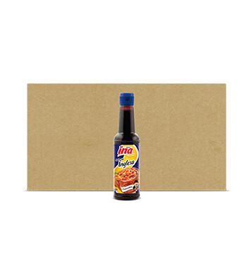 Fardo Salsa Inglesa - Ina - Molinos Modernos - 48 x 5 oz