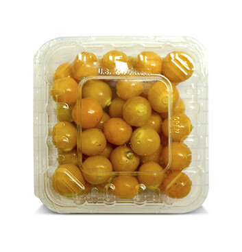 Golden Berries (Physalis)  - 150g
