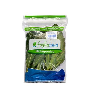 Kale Toscano - Fogliasana - 4 oz