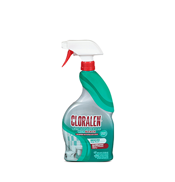 Cloralex® Baños - 650 ml