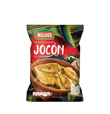 Preparado Jocón Malher® - 65g