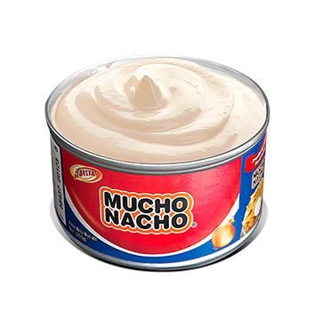 Dip de Cebolla Mucho Nacho - Ya Esta - 9oz