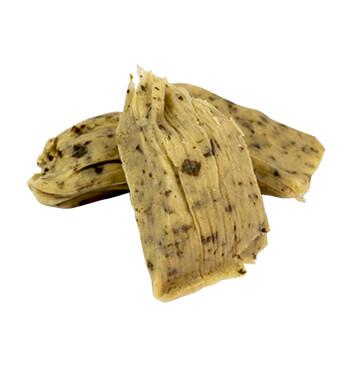 Tamal de chipilín - 10 Unidades/bolsa