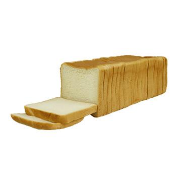 Pan sandwich clásico - Unidad