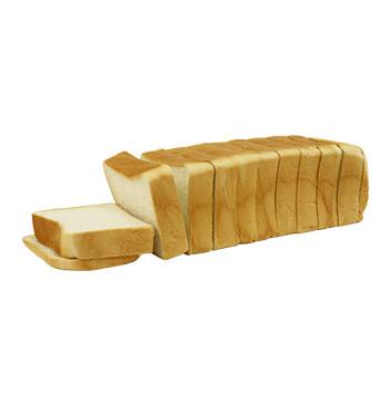 Pan brioche - Unidad