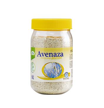 Avena con Linaza - Avenaza - 250g
