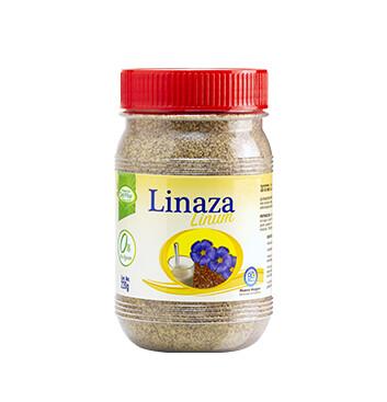 Linaza Linum - Del Pilar - 220g