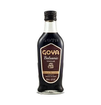 Vinagre Balsámico - Goya - 250ml