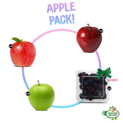 Apple Pack