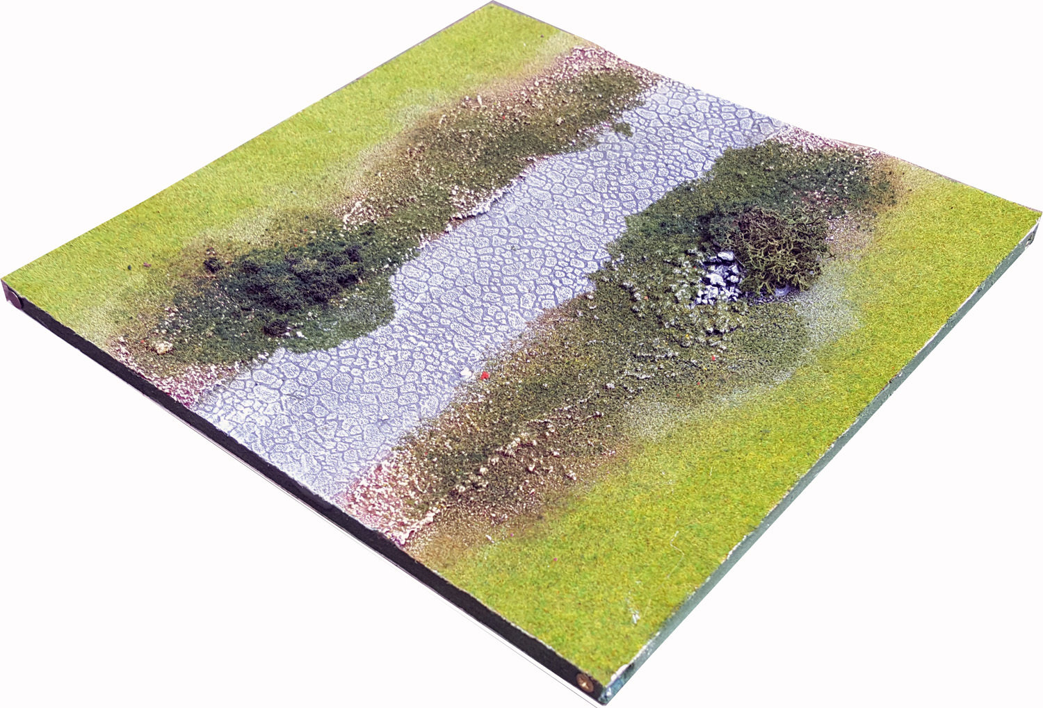 Road (Extra Tile)