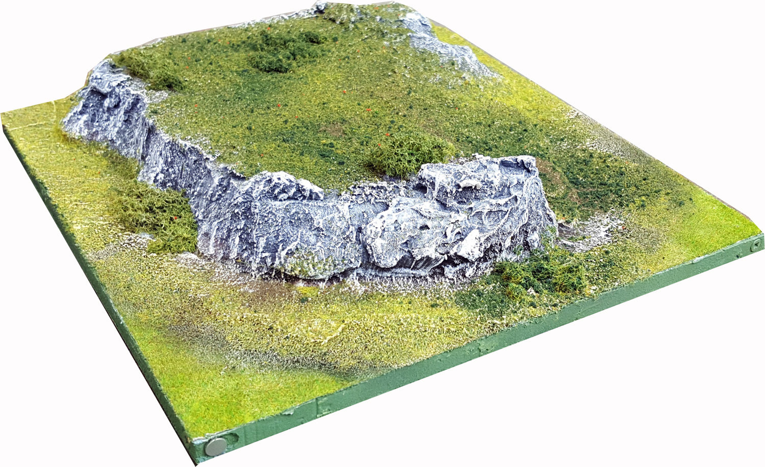 Hill  (Extra Tile)