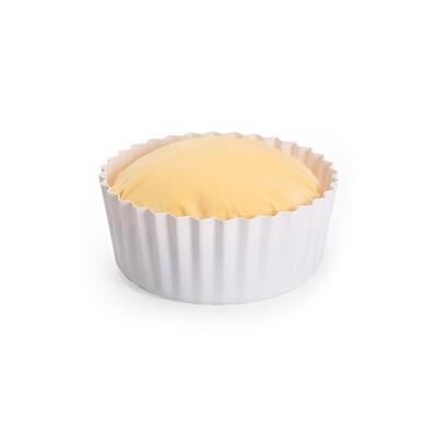 Pidan Cupcake Cat Bed