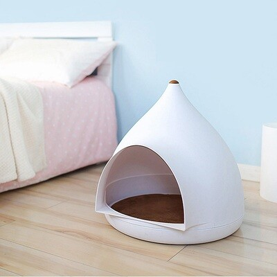 Truffle Pet Bed