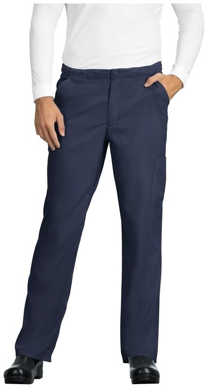 Pantalone KOI LITE DISCOVERY Uomo Colore 12. Navy