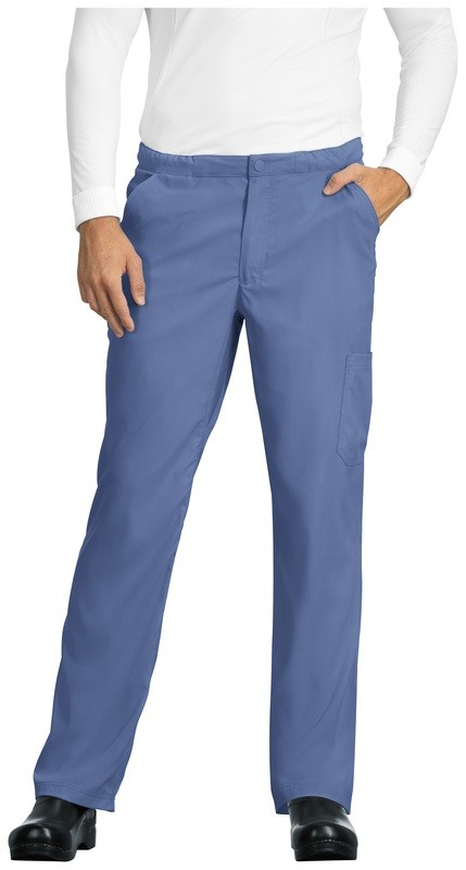 Pantalone KOI LITE DISCOVERY Uomo Colore 42. True Ceil