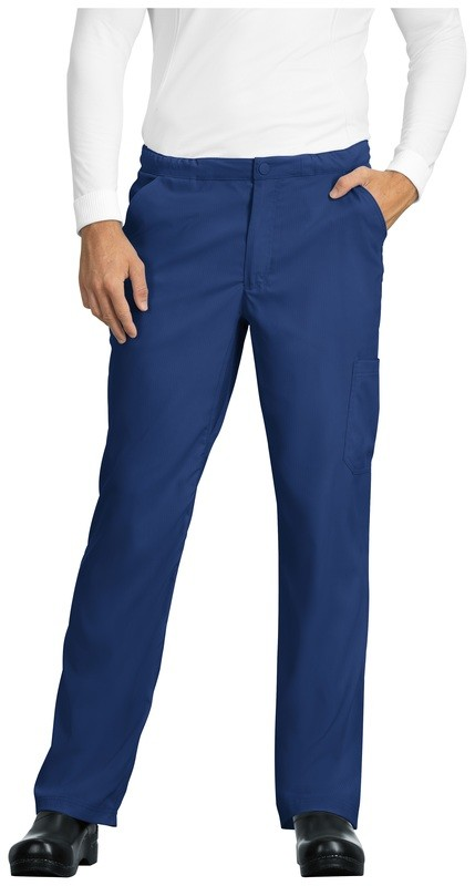 Pantalone KOI LITE DISCOVERY Uomo Colore 60. Galaxy