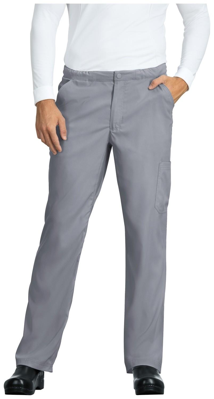 Pantalone KOI LITE DISCOVERY Uomo Colore 119. Platinum Grey