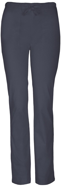 Pantalone CHEROKEE CORE STRETCH 4203 Colore Pewter