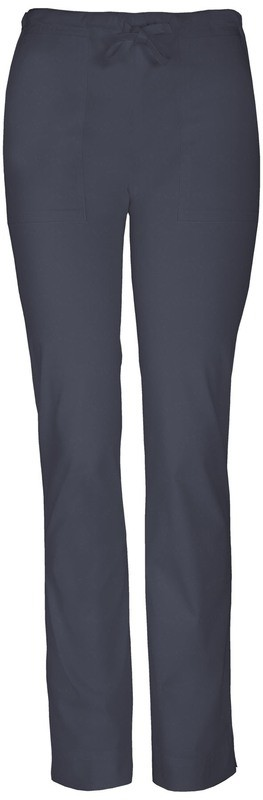 Pantalone CHEROKEE CORE STRETCH 4203 Colore Pewter