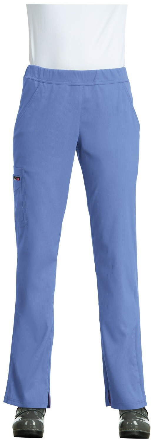Pantalone KOI LITE ENERGY Donna Colore 42. True Ceil