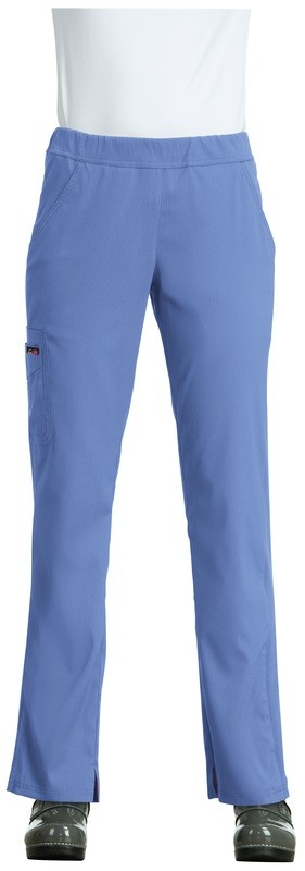 Pantalone KOI LITE ENERGY Donna Colore 42. True Ceil