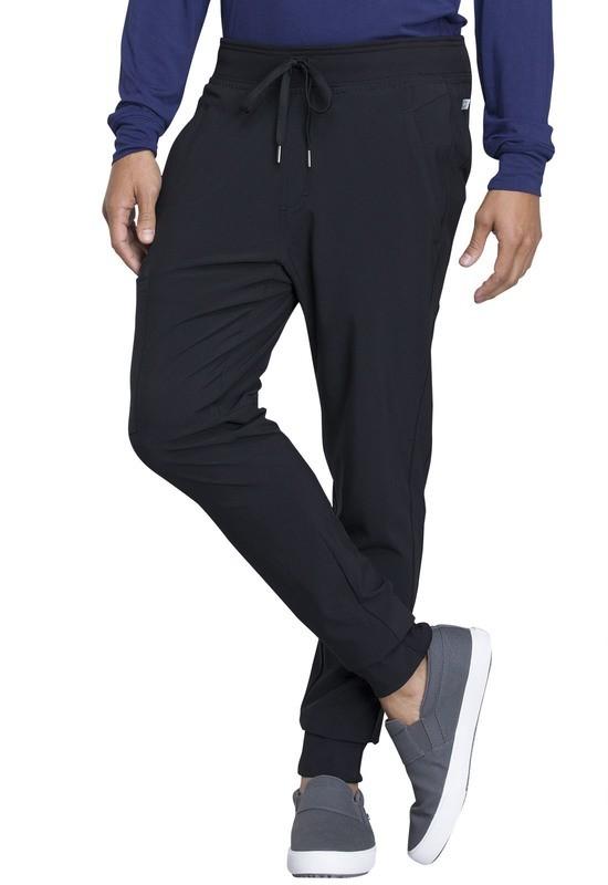 Pantalone CHEROKEE INFINITY CK004A Colore Black