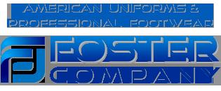 FOSTER COMPANY Abbigliamento Scarpe da Lavoro Medico Sanitario