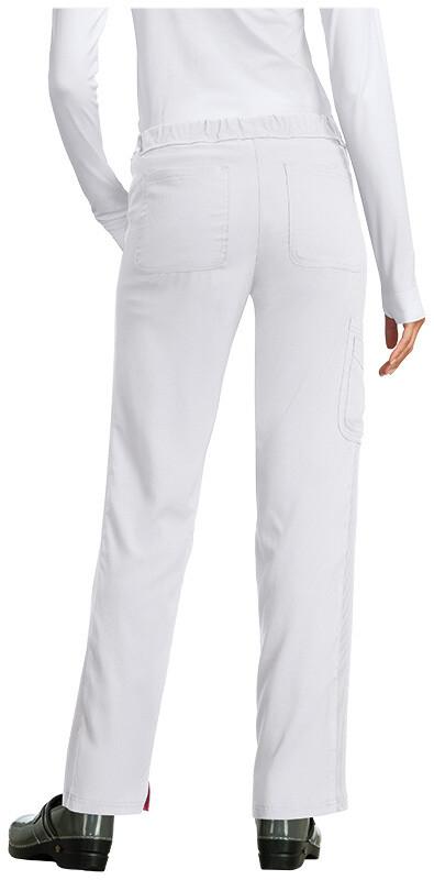 Pantalone KOI LITE ENERGY Donna Colore 01. White