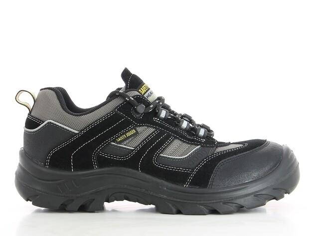 Scarpe Antinfortunistiche con Puntale di Protezione Safety Jogger JUMPER