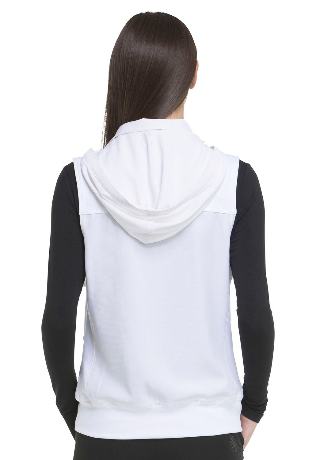 Giacca HEARTSOUL HS500 Donna Colore White