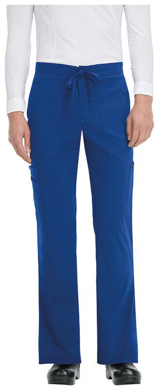 Pantalone KOI BASICS LUKE Uomo Colore 60. Galaxy