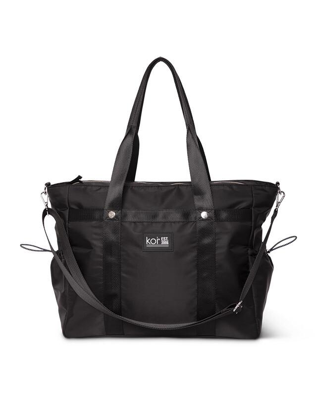 Accessori Koi Borse Ombre Utility Bags All You Can Fit Tote