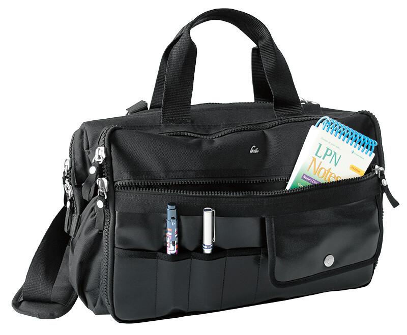 Accessori Koi Borse Ombre Utility Bags Nurse Bags