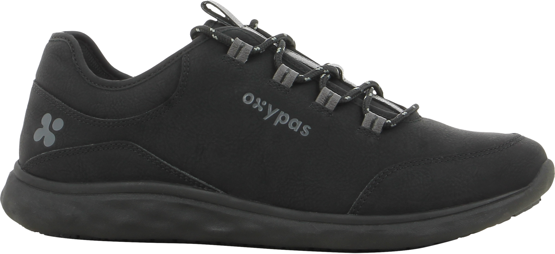 Calzature Professionali Oxypas ROMAN