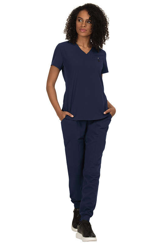 Casacca KOI BASICS READY TO WORK 12. Navy