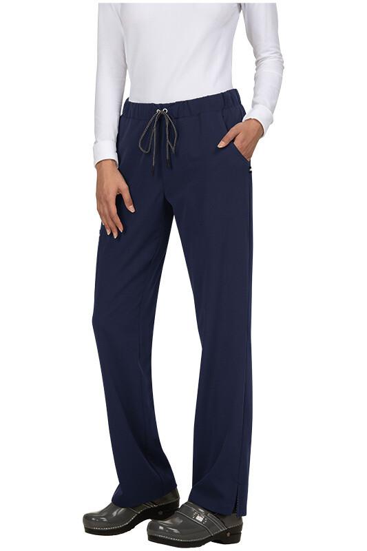 Pantalone KOI BASICS EVERYDAY HERO Donna Colore 12. Navy