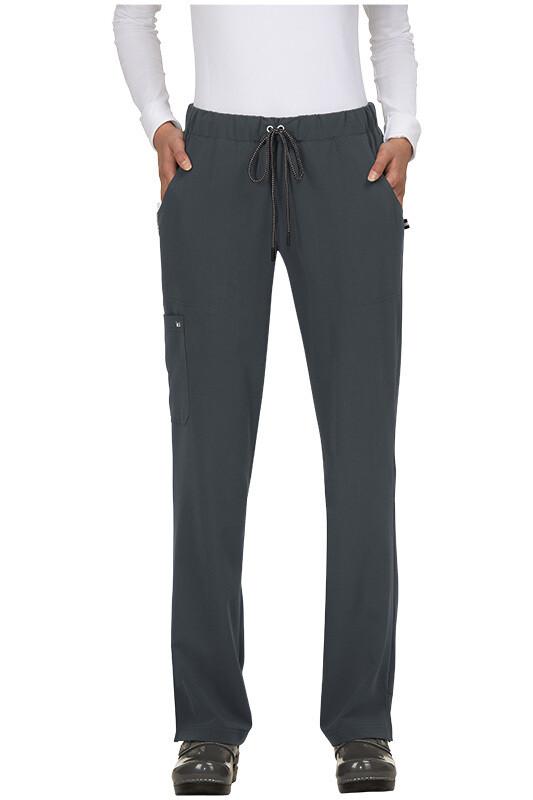 Pantalone KOI BASICS EVERYDAY HERO Donna Colore 77.Charcoal