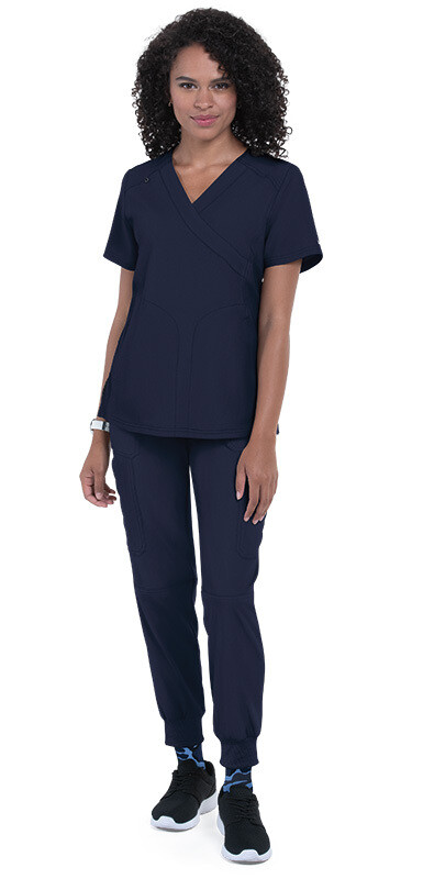 Casacca KOI BASICS ALL OR NOTHING 12.Navy