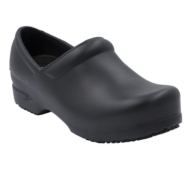 Calzature Professionali Anywear Guardian ANGEL Colore Black