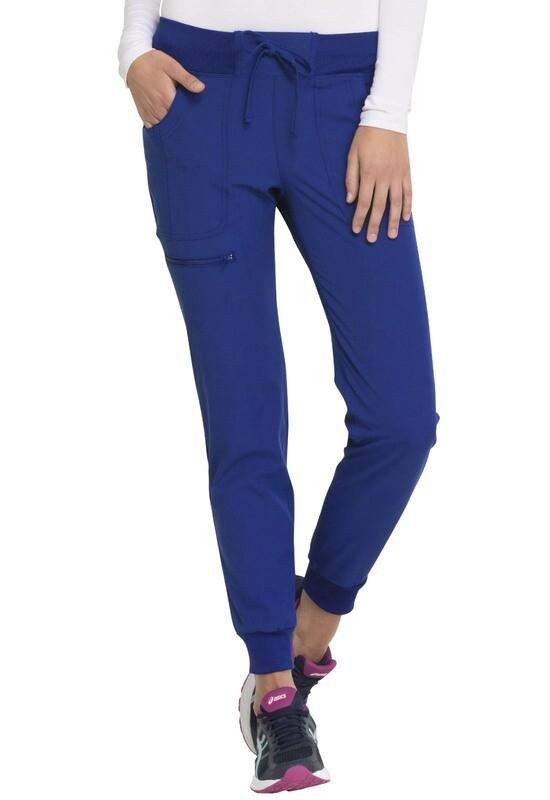 Pantalone HEARTSOUL HS030 Donna Colore Royal