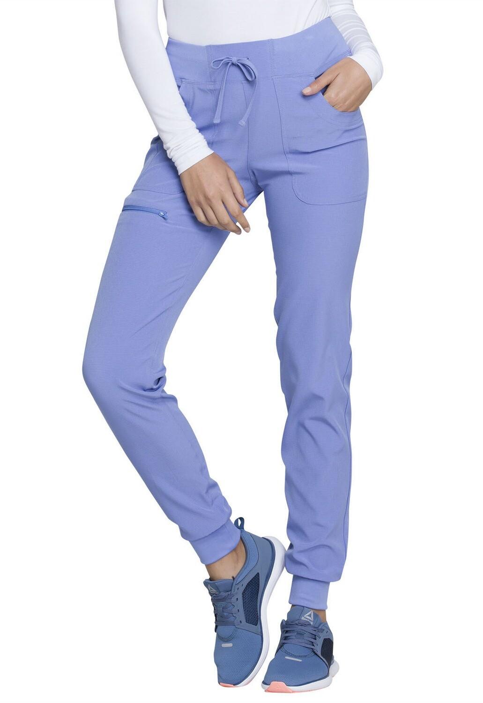 Pantalone HEARTSOUL HS030 Donna Colore Ciel