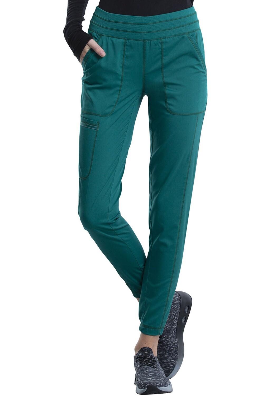 Pantalone CHEROKEE REVOLUTION WW011 Hunter