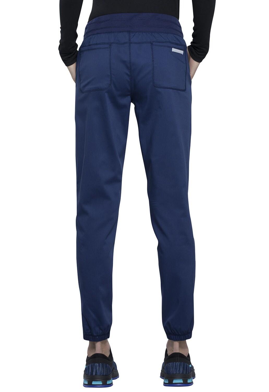 Pantalone CHEROKEE REVOLUTION WW011 Navy