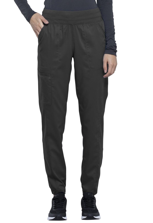 Pantalone CHEROKEE REVOLUTION WW011 Pewter